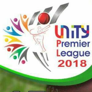Unity Premier League -2018