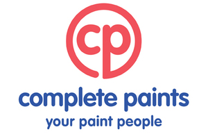 Image result for complete paints