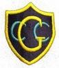 Greenfield CC
