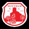Mottram CC