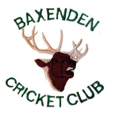 Baxenden Cricket Club, 3rd XI
