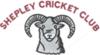 Shepley, 2nd XI