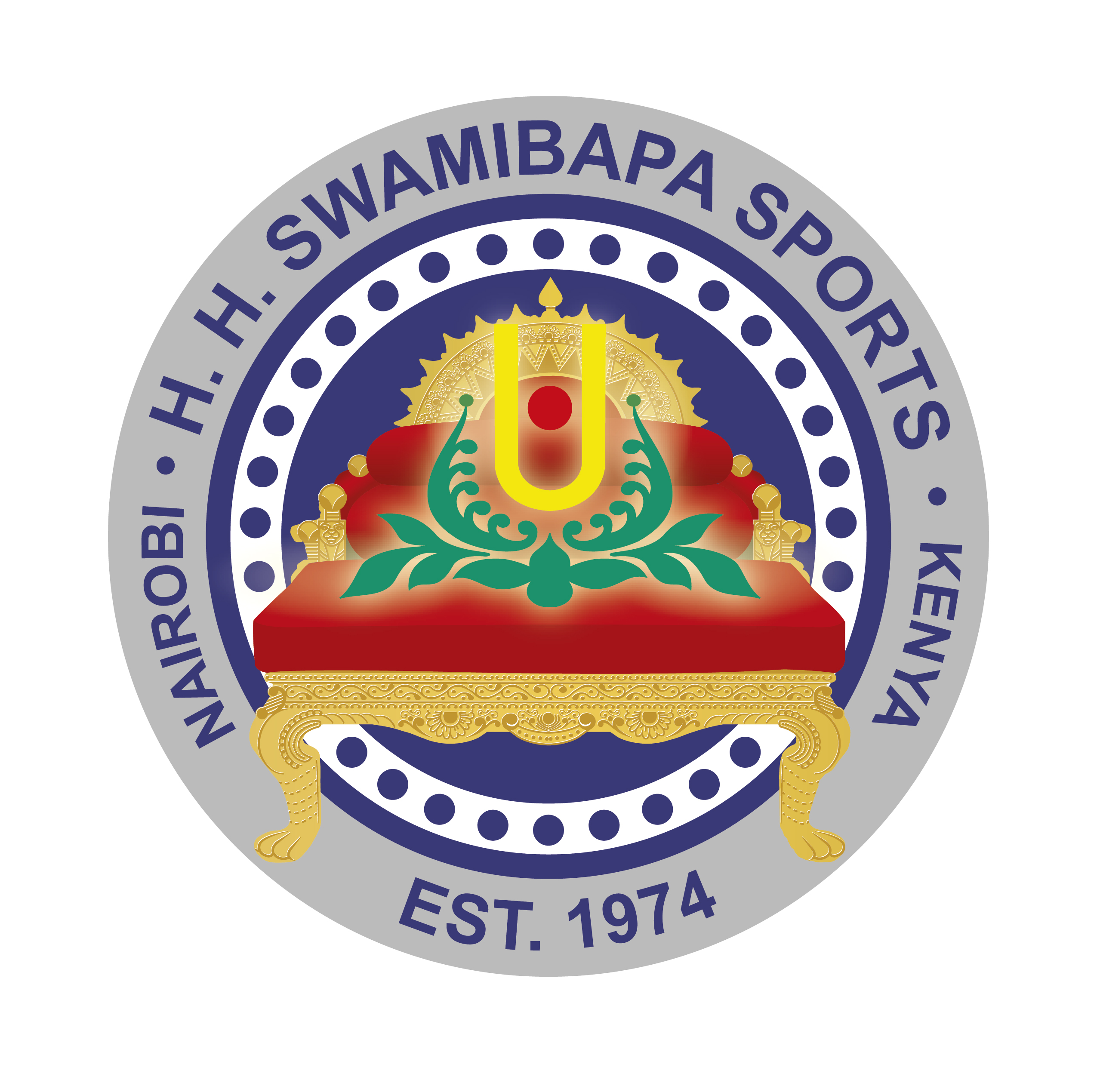 Swamibapa Sports Club, Swamibapa A