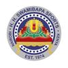 Swamibapa Sports Club, Swamibapa A