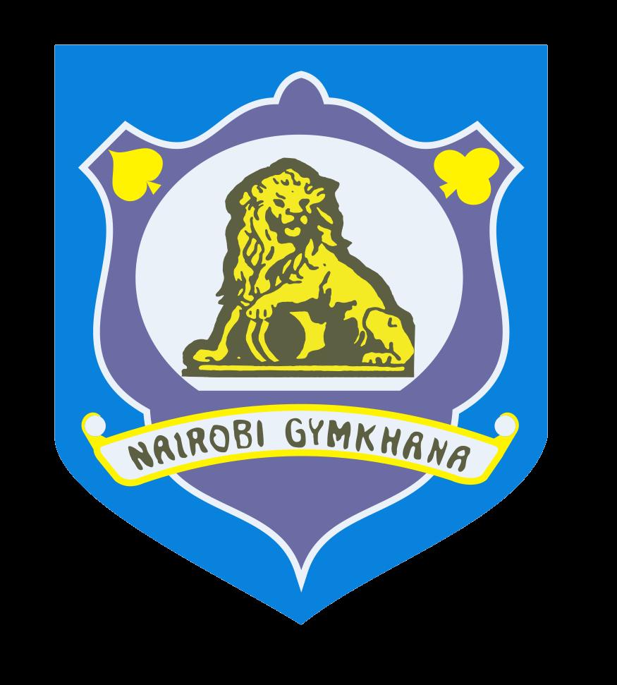 Nairobi Gymkhana, Nairobi Gymkhana A