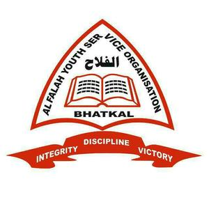 Al Falah Youth Service Organization