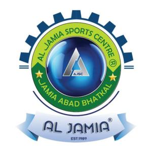 Al Jamia Sports Center