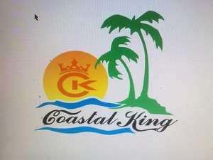 Coastal King