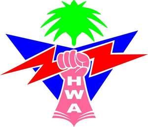 Haneef Welfare Association