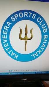 Kattaveera Sports Club