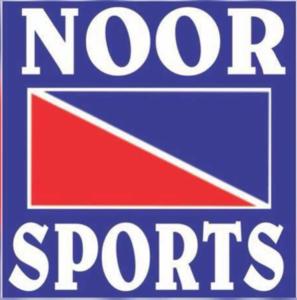 Noor Sports Center