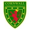 Cornwall Cricket Club, U13 SB Girls - Guy