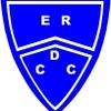 Eden Roskill Cricket Club, Yr 6 Strikers