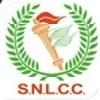 Suburbs New Lynn Cricket Club, Yr 6 HB Pink Michael Barry
