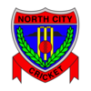 North City Heavy Hitters