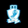 Upper Hutt United Cricket Club, NZCIS Premier Women
