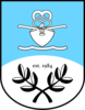 Weymouth T20 Lions