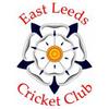 East Leeds, 1st XI