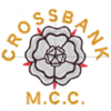 Crossbank Methodists, 2nd XI