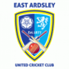 East Ardsley, 2nd XI