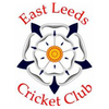 East Leeds, 2nd XI