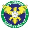 Gildersome & Farnley Hill, 2nd XI