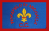 Wakefield St Michael's