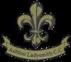 Ashton Ladysmith CC, 1st XI