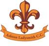 Ashton Ladysmith Cricket Club
