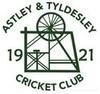 Astley & Tyldesley CC, 1st XI