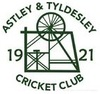 Astley & Tyldesley CC, Gin Pit Gladiators