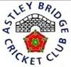 Astley Bridge CC