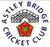 Astley Bridge CC, 3rd XI
