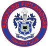 Bamford Fieldhouse CC, 1st XI