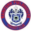 Bamford Fieldhouse CC, Under 13