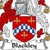 Blackley CC, 1st XI