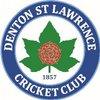 Denton St Lawrence CC, Denton Saints