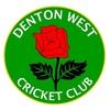 Denton West CC, 1st XI