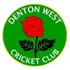 Denton West CC, 2nd XI