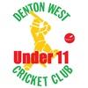Denton West CC, Under 11