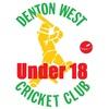 Denton West CC, Under 18