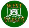 Denton West CC, West Wildcats