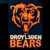 Droylsden CC, Droylsden Bears