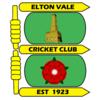 Elton Vale CC, 1st XI