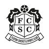 Flixton C&SC, 2nd XI