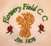 Flowery Field CC, Under 18