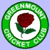 Greenmount CC, 2nd XI