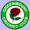Greenmount U15