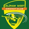Oldham West CC 1st XI