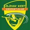 Oldham West CC, Oldham West United